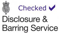 Logo Disclosure and Baring Service approved