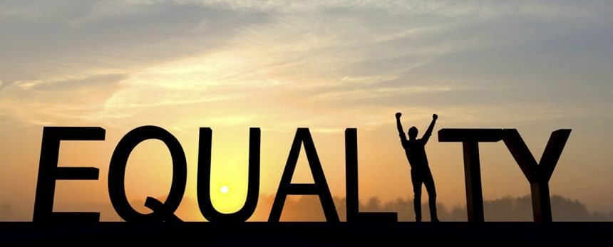 Mediation and the nine equality characteristics
