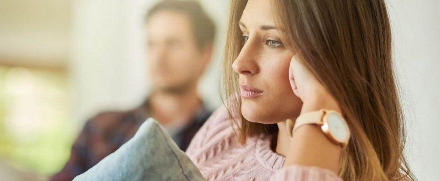 Litigation versus family mediation