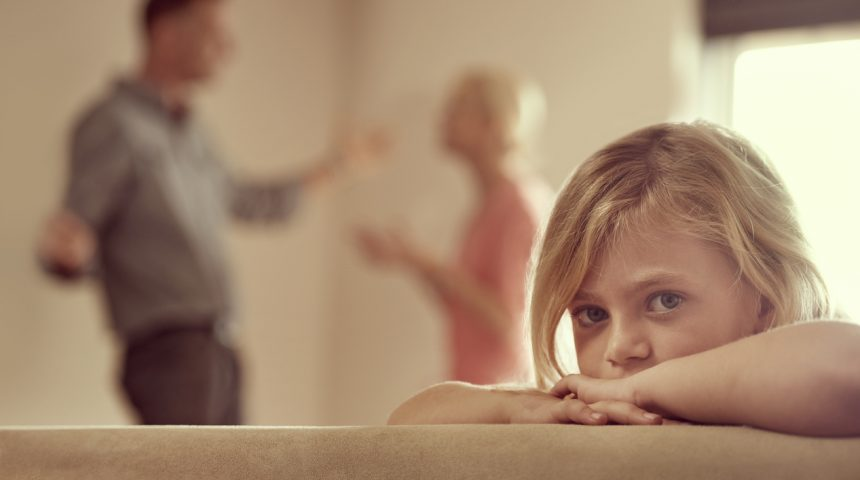 Family Mediation and domestic abuse