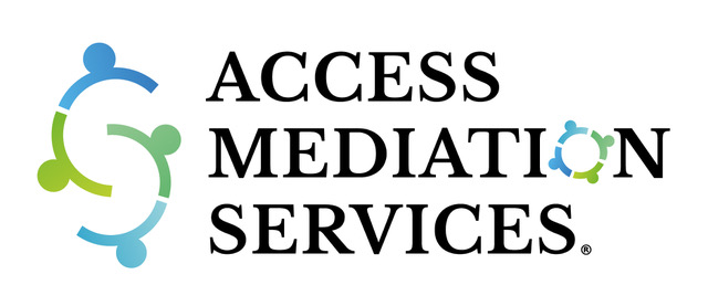 Access Mediation Services